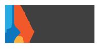 Instytut Edukacji i Rozwoju BEZ BARIER Logo